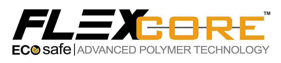 Flex-Core.jpg