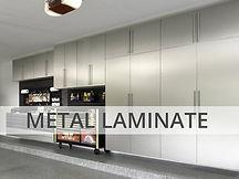 METAL-LAMINATE.jpg
