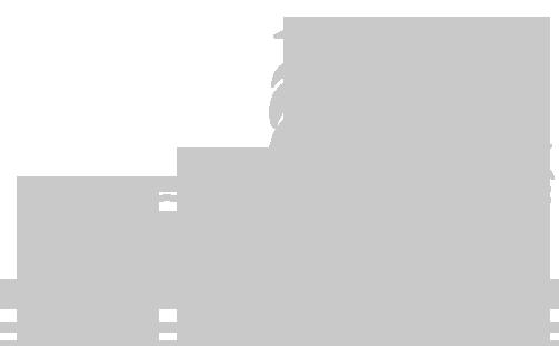 ヘアサロン・美容室 ShoCaをイメージしたイラスト