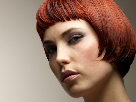 3 RESTYLE HAIR IDEAS YOU WOULD LOVE
