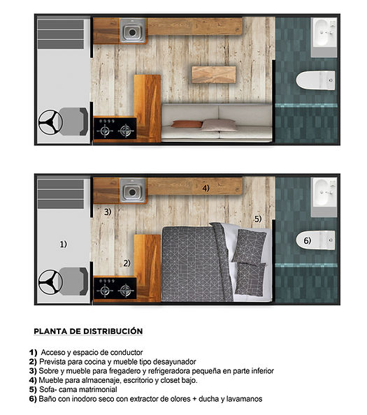 Short_Bus_con_baño_y_Sofa_cama.jpg