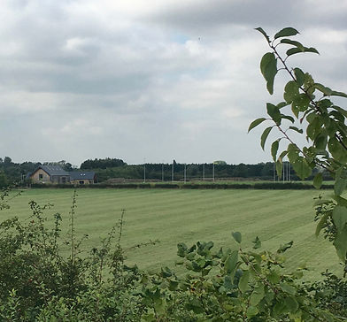 Oakham Rugby Club and Pitches