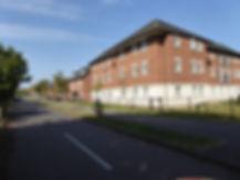 Housing example 2