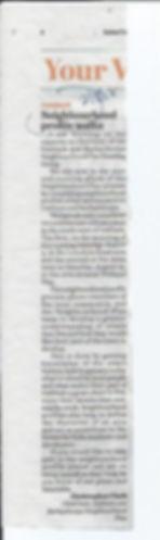 Rutland Times 020818.jpeg