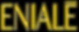 eniale_logo.png