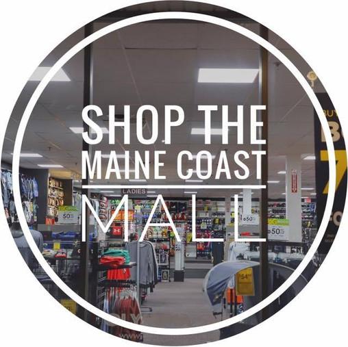 Shop The Maine Coast Mall