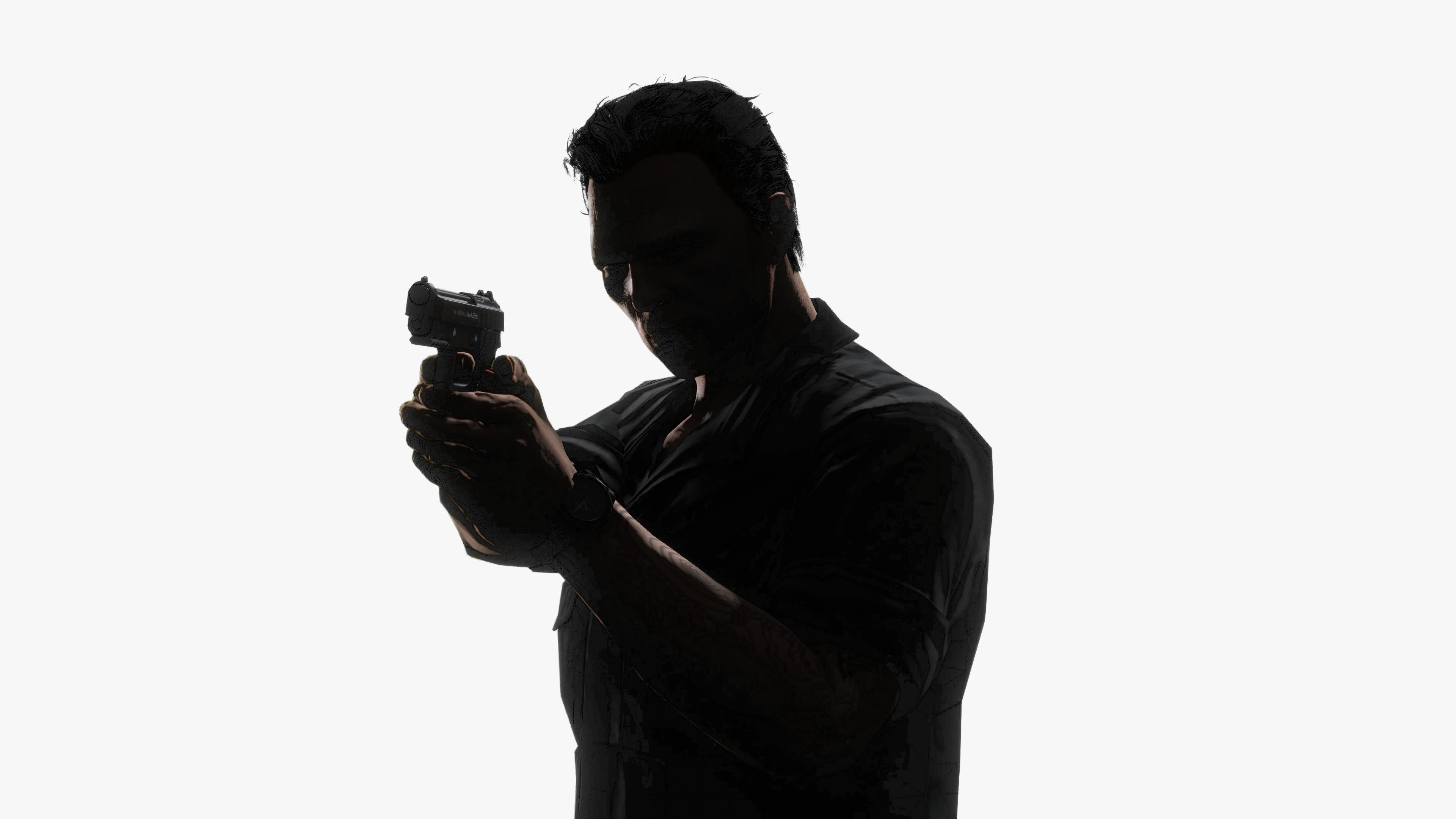 Grand Theft Auto V 2020.04.20 - 13.29