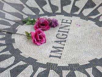 Imagine Revisited