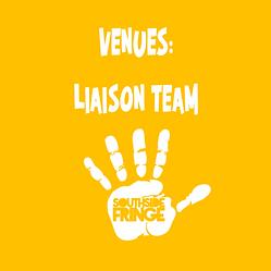 VENUE LIAISON IMAGE.png