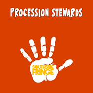 Procession Stewards.png