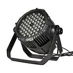 waterproof-led-par-can-500x500.png