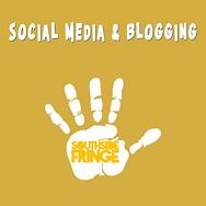 Social Media & Blogging.png