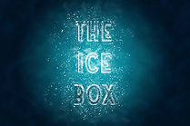 ICEBOX LOGO 3000x2000.jpg