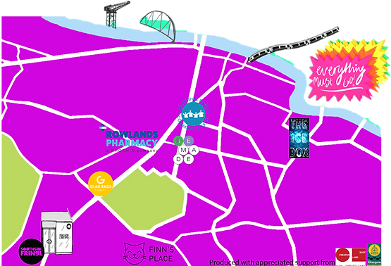 MAP WEB.png