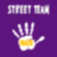 Street Team.png