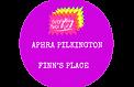APHRA FINN'S.png