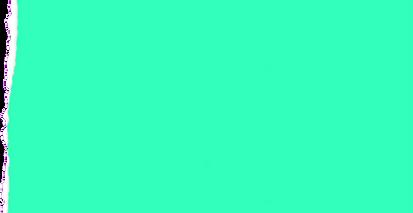 GREEN BOX LEFT RIP.png