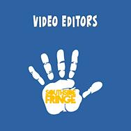 Video Editors.png