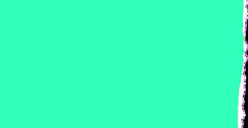 GREEN BOX.png