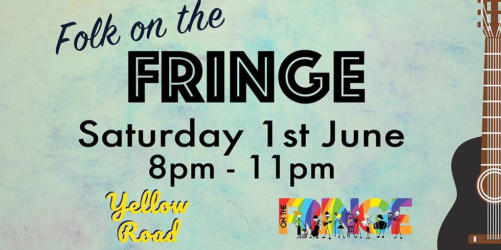 Folk On The Fringe