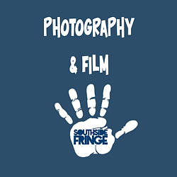 PHOTOGRAPHY blue.png