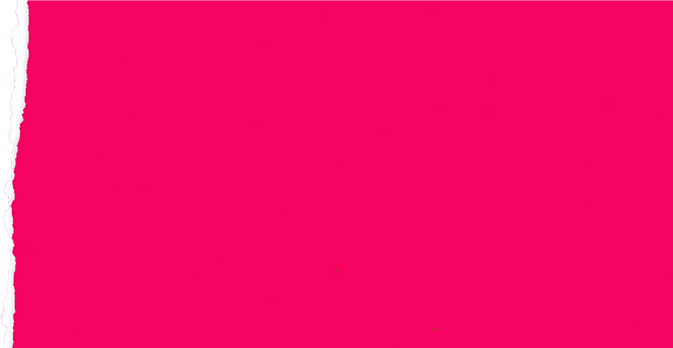 PINK BOX LEFT RIP.png
