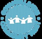 gbct logo round transparent background (