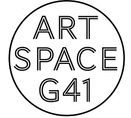 Art Space G41