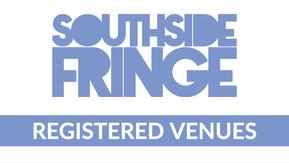 #keepitsouth - Registered Fringe Venues
