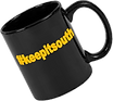 MUG TRANSPARENT.png