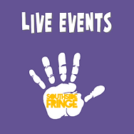 Live Events (1).png