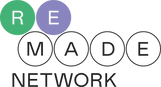 RN-Logo-Colour.png
