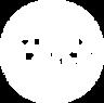 SF_logo_white.png