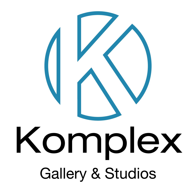 Komplex Gallery & Studios