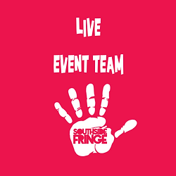 LIVE EVENT red.png