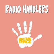 Radio Handlers.png