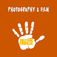 Photography & Film.png