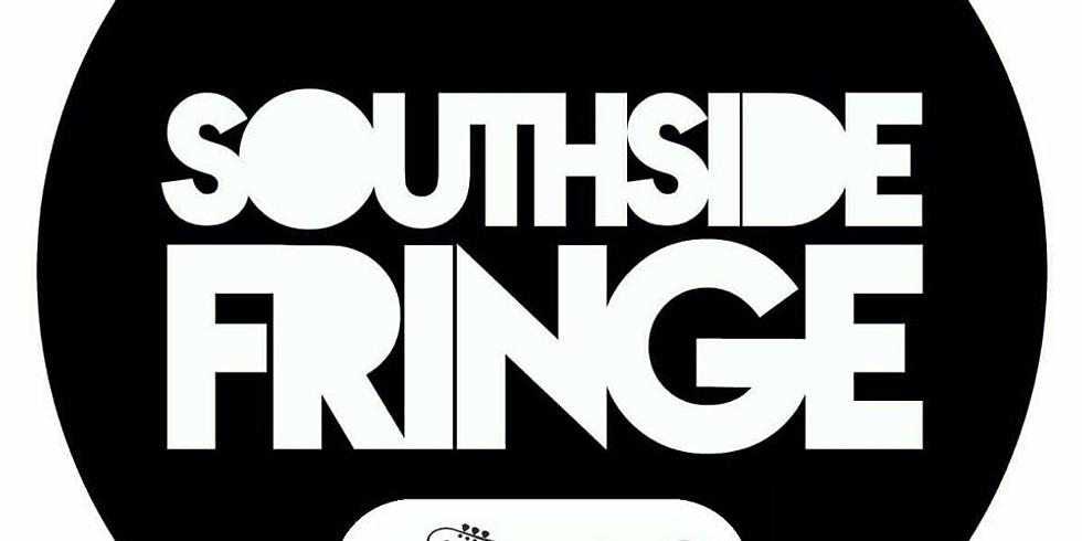 Fringe Unplugged