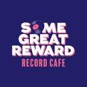 Some Great Reward