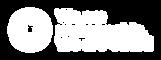 UnLtd-AwardWinner-White-Logo-Small.png