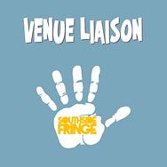 Venue Liaison.png