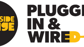 PLUGGED IN & WIRED - MEET THE ACTS 5