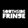 SF_logo_black.png