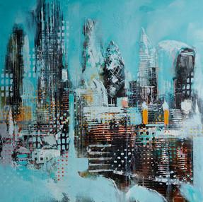 City Dynamics - sold