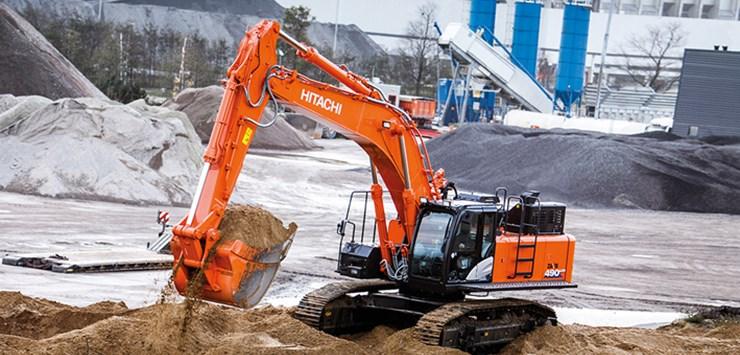 hitachi_large_excavator_zx490-6_bannerjpg