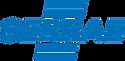 logo_cliente_sebrae.png