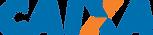 logo_cliente_caixa_economica.png