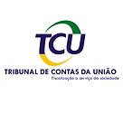 TCU.png