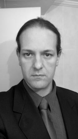 Andre Zamorano Vitorelli
