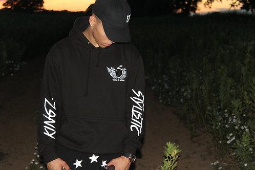 Stylistic Kingz Hoodie